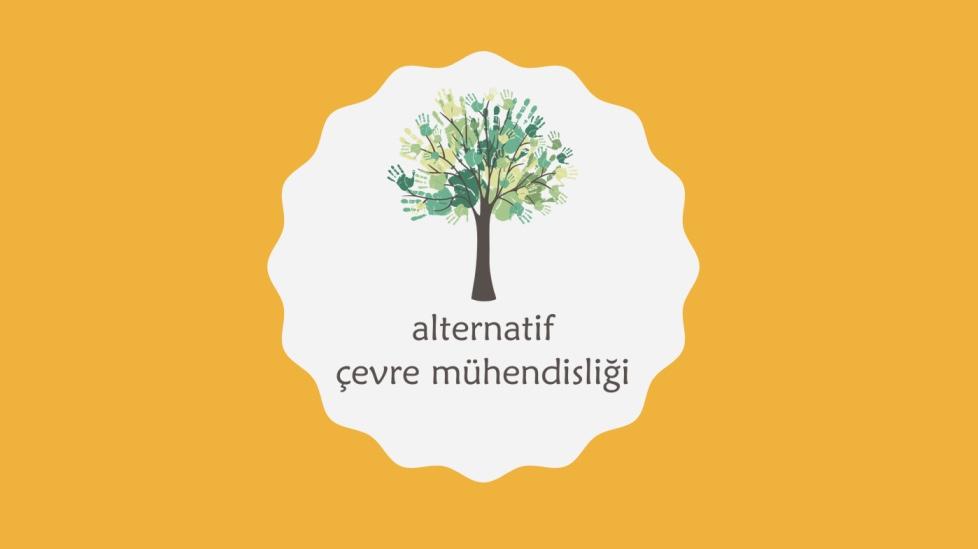 alternatif-cevre-muhendisligi-bulusmalari-acmb
