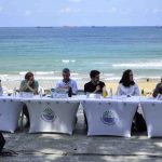 Sariyer Belediyesi Kilyos Cevre ve Sanat Gunleri