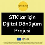 Digital Transformation for NGOs Sivil Dusun