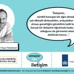 Communication for Purposes Baris Dogru Ekoiq Magazine