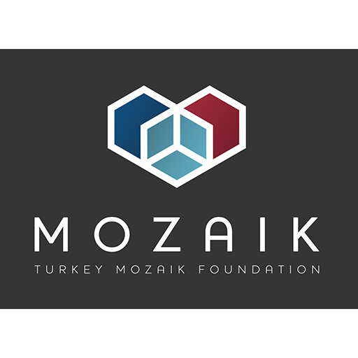 Turkey Mozaik Foundation